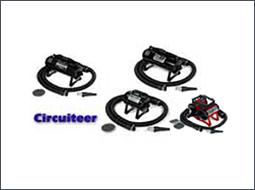 Circuiteer Line